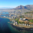 Cape Town, South Afica